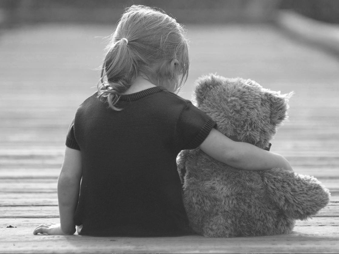 ¿Comprendemos los adultos el Duelo Infantil?