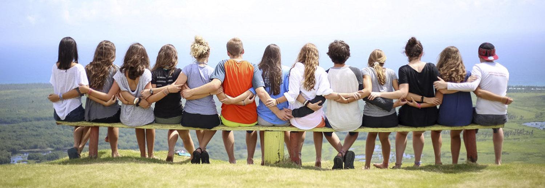 Cómo elegir mejor a los amigos: 7 consejos prácticos