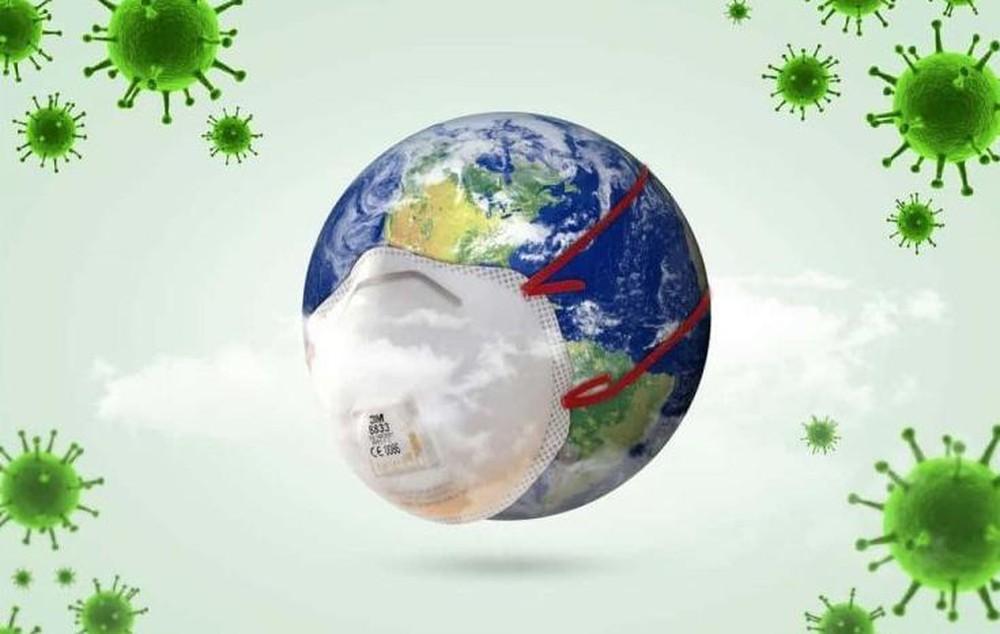 OMS: 10 cuidados básicos para evitar el coronavirus